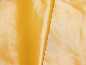 Polyester microfiber pongee 380T fabric 38 gsm plain dyed