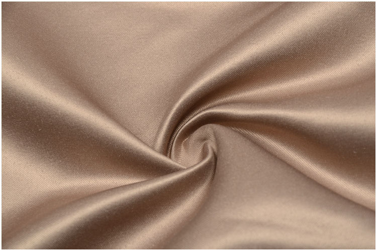 Polyester micro faux warp suede fabric brushed 200 gsm