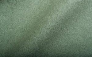 Polyester synthetischen Mikrofasergewebe Kett- Veloursleder 140 gsm