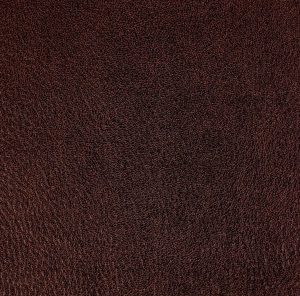 Bronzing Suede Fabric