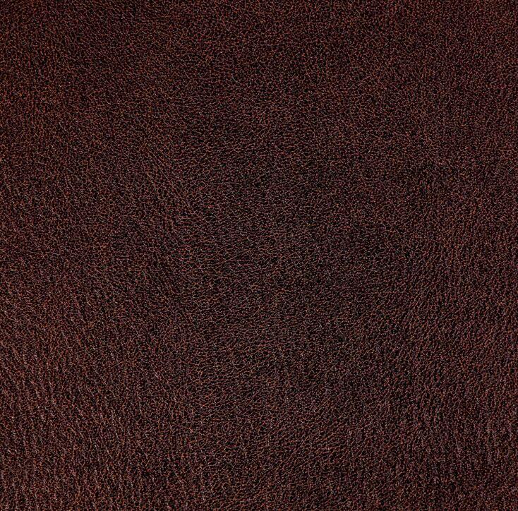 Bronzante Suede Fabric